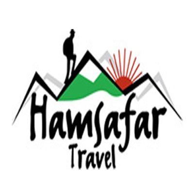 Hamsafar Travel