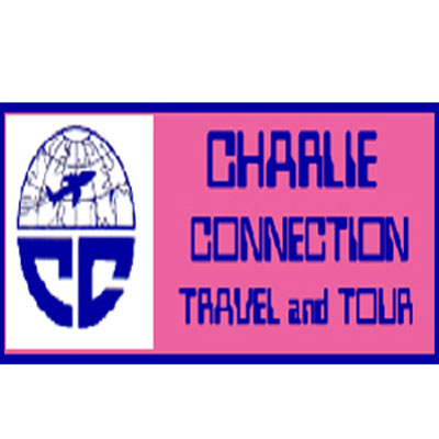 Charlie Connection Travel