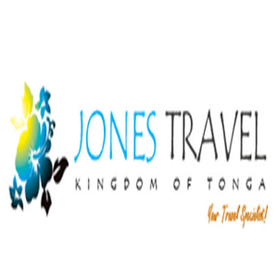E.M. Jones Travel & Tours