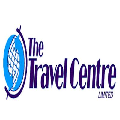 The Travel Centre