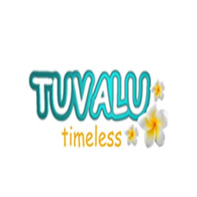 Timeless Tuvalu