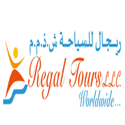 Regal Tours Worldwide