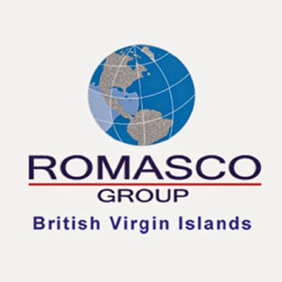 Romasco Group of Companie