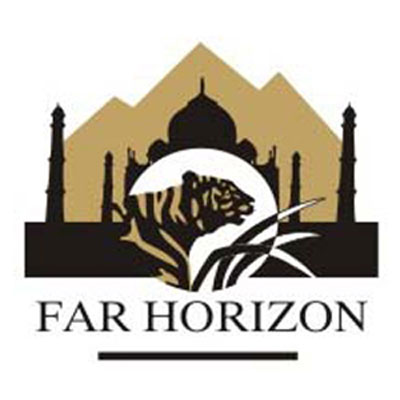 Far Horizon Tours Pvt.Ltd