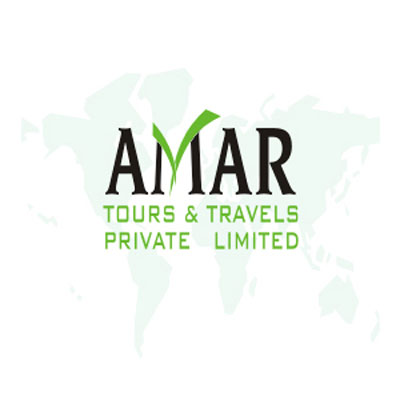 Amar Tours and Travels