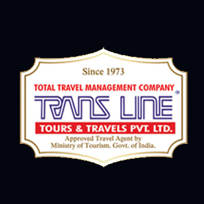 Trans Line Tours and Trav