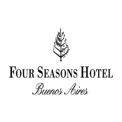 Four Seasons Hotel Buenos