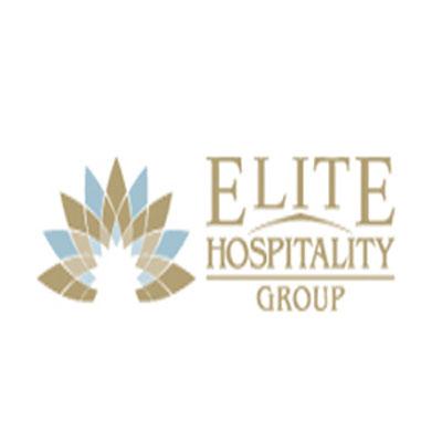 Elite Group Hotels