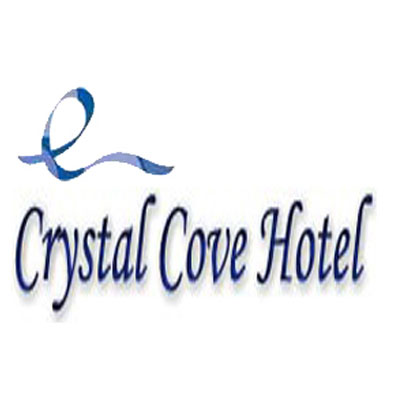 Crystal Cove Hotel Barbad