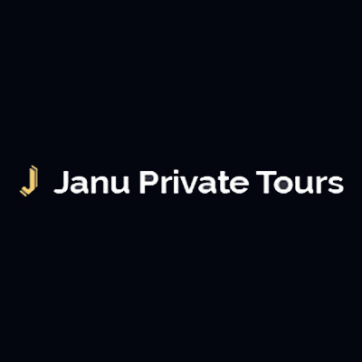 Janu Private Tours