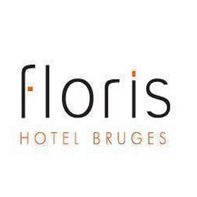 Floris Hotels