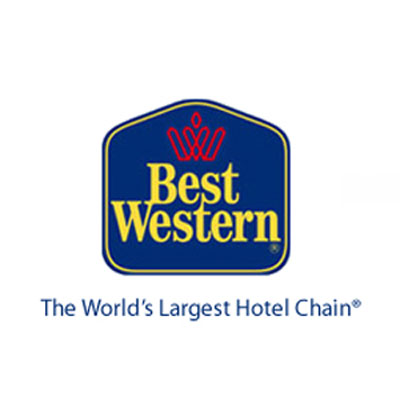 BestWestern Homeville Hot