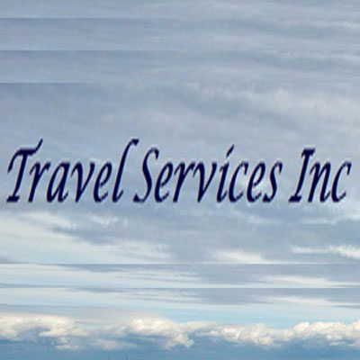 Travel Service Inc
