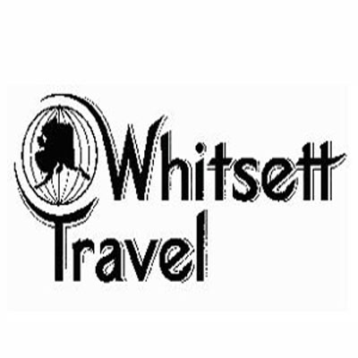 Whitsett Travel