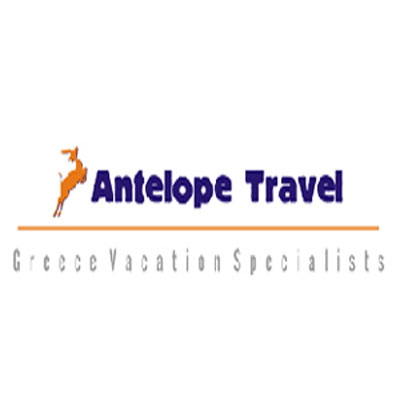 Antelope Travel Agency