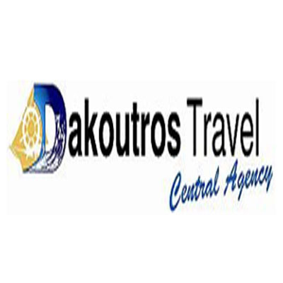 Dakoutros Travel