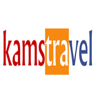 recommendations for a travel agency