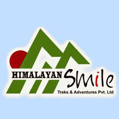 Himalayan Smile Treks