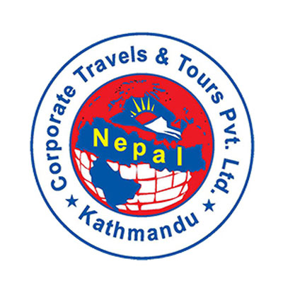 Corporate Travels & Tours