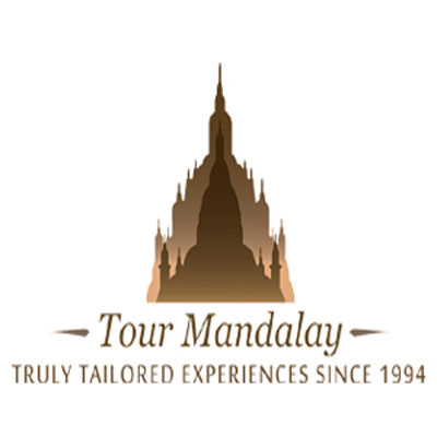 Tour Mandalay Co. Ltd.