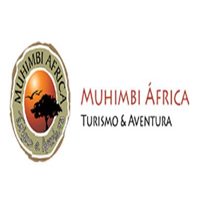 Muhimbi Africa Turismo Ld