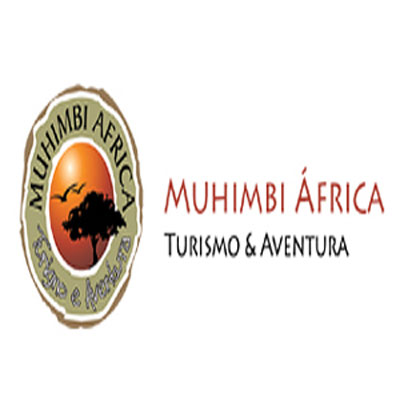 Muhimbi Africa Turismo Lda