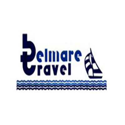 Belmare Travel