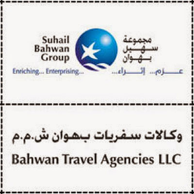 Bahwan Travel Agencies LL