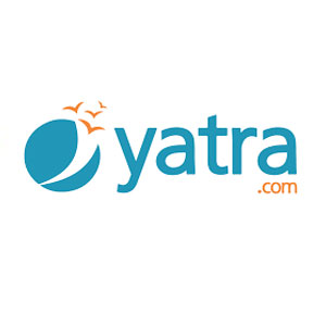30% OFF On Luxury Hotel Brands At yatra