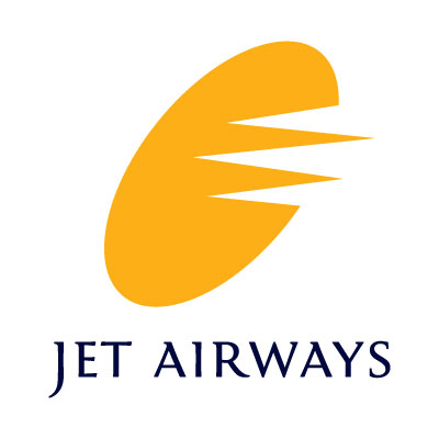 Jet Airways is giving upto 50% off