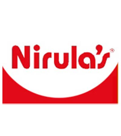 Nirulas Hotel