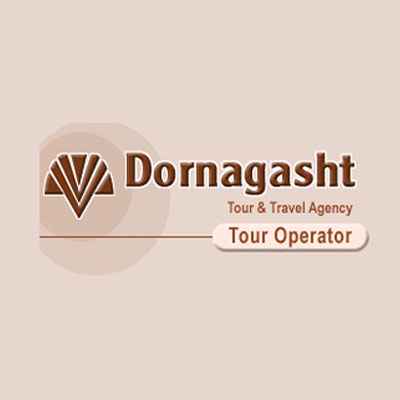 Dornagasht Tour & Travel Agency