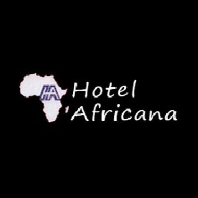 Hotel Africana