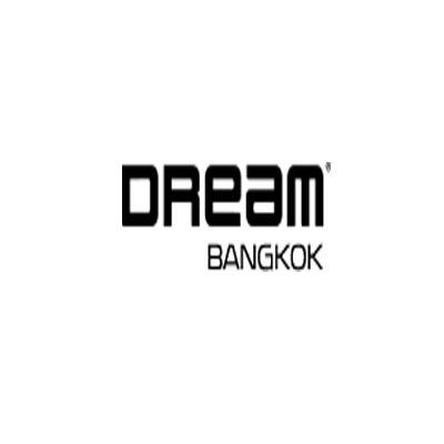 Dream Hotel