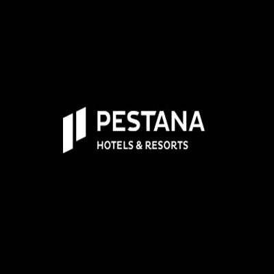 Pestana Hotel