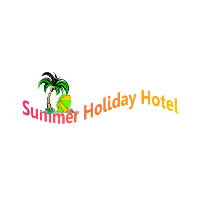 Summer Holiday Hotel