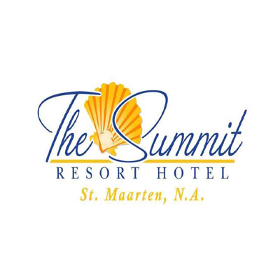 The Summit Resort Hotel