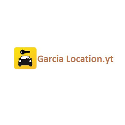 Garcia Location.yt