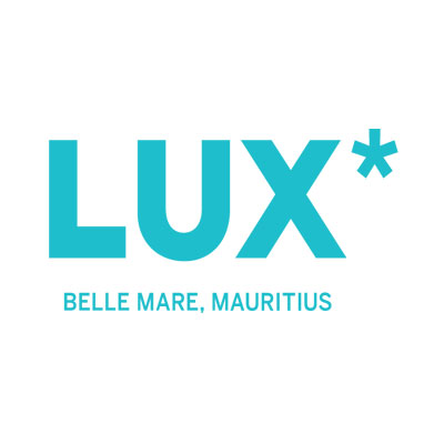 LUX* Belle Mare