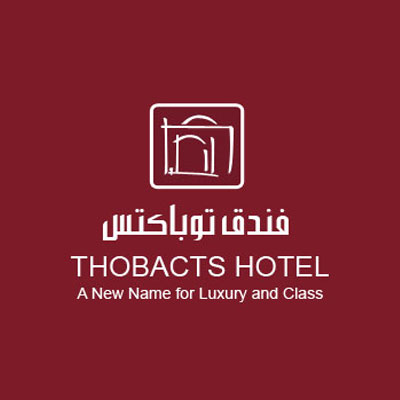 Thobacts Hotel