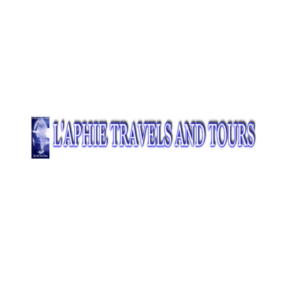 Laphie Travels and Tours