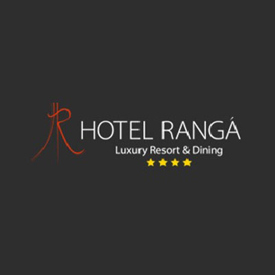 Hotel Ranga