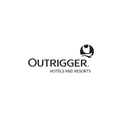 Outrigger Hotel And Resor