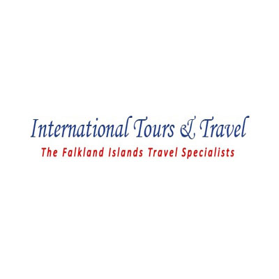 International Tours & Tra