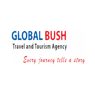 Global Bush Travel and To
