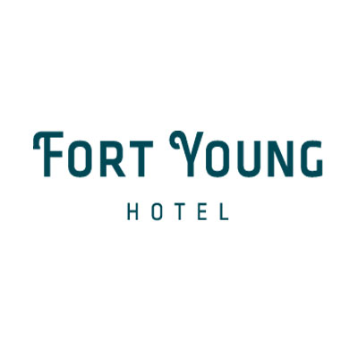 Fort Young Hotel