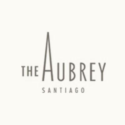 The Aubrey