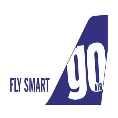 Fly from Pune- Ahemdabad with fares as low as ₹1