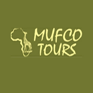 MURCHISON  FALLS  COMMUNITY  TOURS and TRAVEL