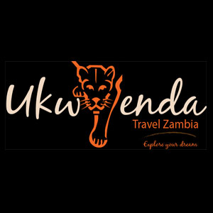 Ukwenda Travel Zambia